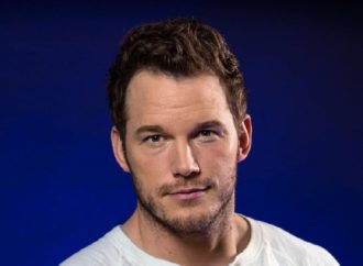 Chris Pratt On Faith and Fasting in Hollywood