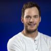Chris Pratt Responds to Ellen Page: Everyone is Entitled to Love