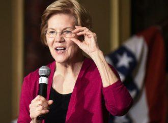 Elizabeth Warren Pledges To Crack Down On School Choice, Despite Sending Her Own Son To Elite Private School