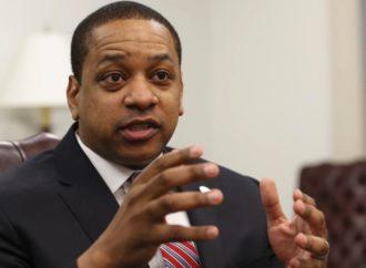 Sexual Assault Accusation Against Virginia Lt. Gov. Draws Comparisons To Kavanaugh Claims