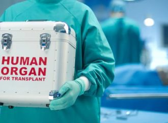 Over 400 Scientific Papers On Organ Transplants May Be Tainted By Unethical Organ Harvesting From Chinese Prisoners