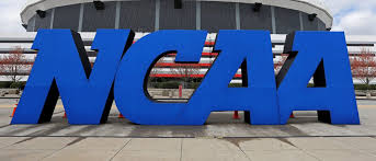 Top-Ranked NCAA Women's Runner Competed As Man Last Year