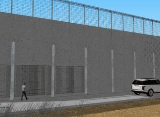 Republican Senators Divided On National Emergency, Border Wall