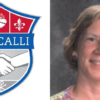 Catholic School Fires Guidance Counselor For Her Same-Sex Marriage
