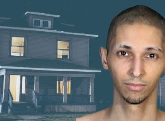 """Gamer Sentenced to 20 Years After """"Swatting"""" Death (Video)"""