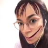 New Momo Challenge Urges Kids To Starve To Death