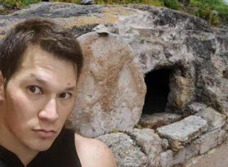 #ThotAudit Troll David Wu Dies, Rises Again Before Easter