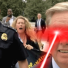 Judgment Day Is Coming For Dems Now That Mueller Probe Has Ended
