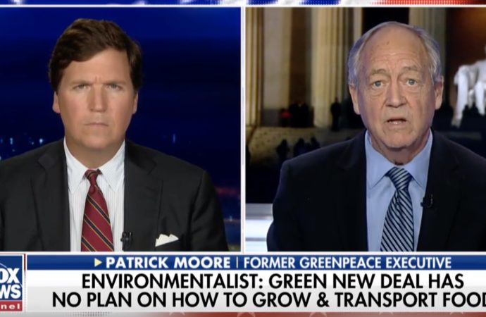 Greenpeace Co-Founder Explains Why He Called AOC A 'Pompous Little Twit' Screen-Shot-2019-03-12-at-10.02.24-AM-690x450