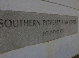'Highly Profitable Scam': Southern Poverty Law Center 'Ripping Off Donors,' Former Staffer Says