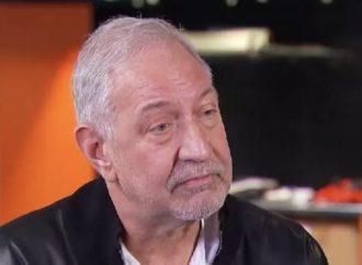 Report: CNN Legal Analyst Mark Geragos Is Avenatti Co-Conspirator