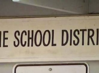 150-Year-Old School District To Change Its Name Because Of Confederacy Reference