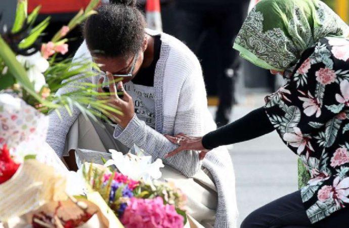 Journalism After Christchurch – A Postmortem