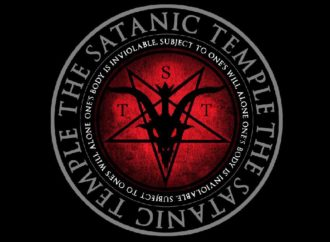 Satanic Temple Challenging Missouri Abortion Law