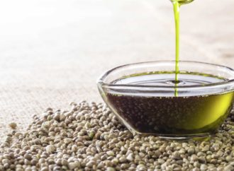Is CBD Oil Safe For Use?