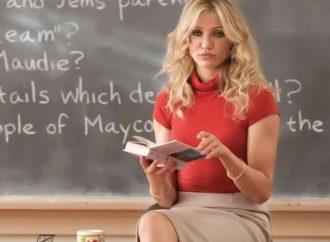 Schools Slap Down New Dress Code … For Parents