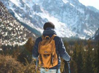 Should Hikers Pay for Their Own Rescue?