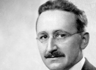 Five of Hayek's Biggest Ideas: A Study Guide
