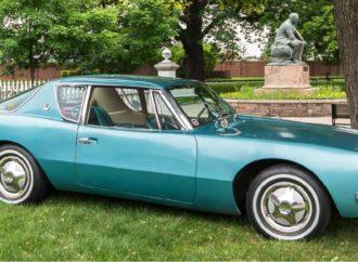 Design Regulations Helped Ruin American Cars