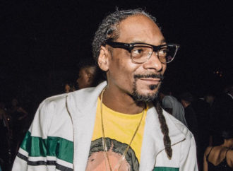 'Ban Me Mother F**ker': Snoop Dog Flips Out After Facebook Bans Louis Farrakhan