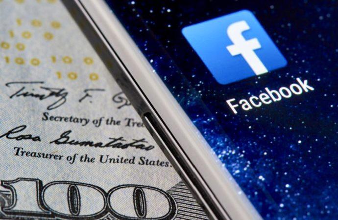 Is Facebook's Libra the Dollar's Killer App?