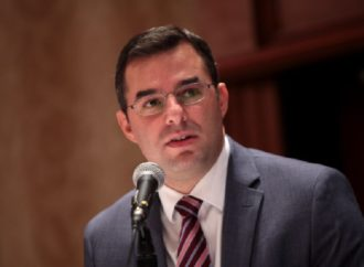 Justin Amash: Political Hack or Hero?