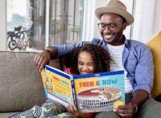 100 Reasons to Homeschool Your Kids