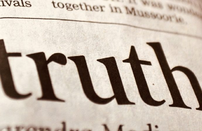 The Liars We Like: Voters Prefer Transparency to Honesty, but Should They?