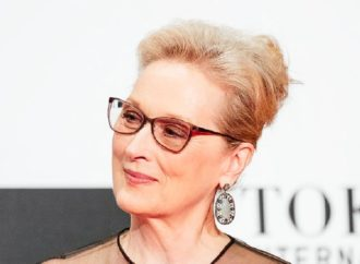 Is Meryl Streep Right in Saying That Women Can Be Pretty Toxic?