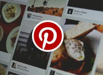 Pinterest Suspends Pro-Life Organization, Places it on Pornography Blocklist