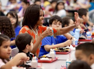 What Happens When Everyone Gets a 'Free' Lunch? Money Problems