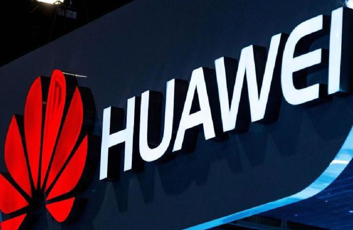 The Huawei Test