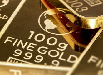 Central Banks Are Purchasing Gold at Record Highs. Why?