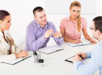 Significance of Hiring an Experienced Job Agency for Recruitment