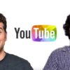 VoxAdpocalypse : Explaining YouTube's Latest Attacks On Journalists And Comedians [VIDEO]