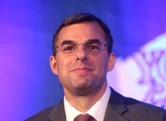 Amash 2020? The Time to Decide is Now