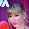 Dear Taylor Swift: The Trouble with Copyright Is Deeper Than You Know