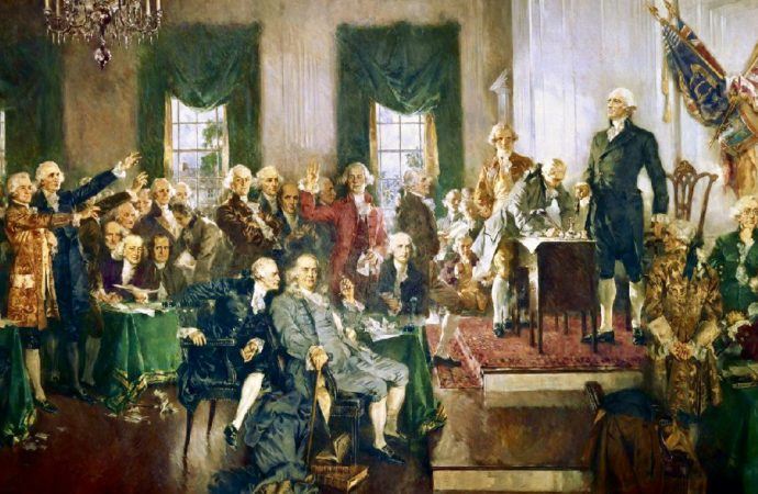 Promising the Impossible While Sacrificing Liberty