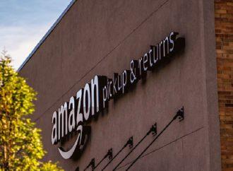 Trump's Treasury Secretary Is Wrong About Amazon