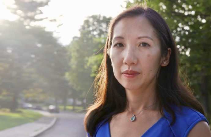 Planned Parenthood CEO Attacks Pregnancy Centers on Twitter: Pro-Lifers Take Her Down