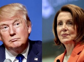 Art of the Budget Deal: Trump, Pelosi Agree to Up Spending and Debt