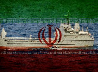 Iran Wants a War; America Should Not Oblige Them