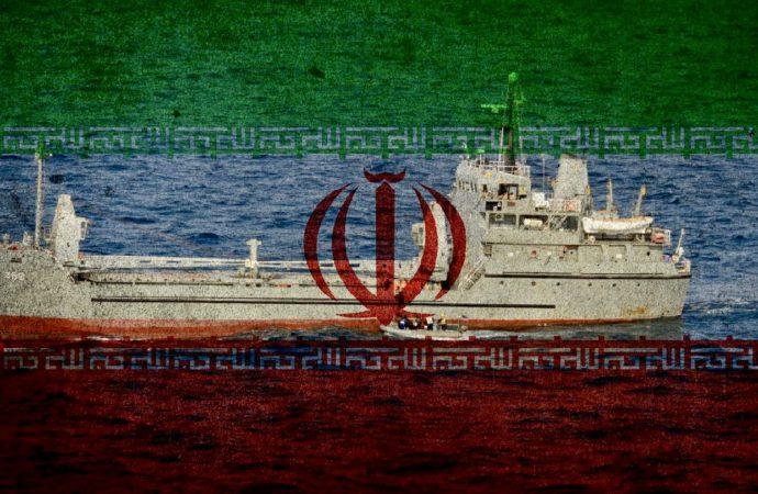 Iran Wants a War; America Should Not Oblige Them
