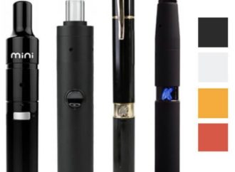 Electronic Cigarette – The Best Guide Online