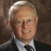 William L. Kovacs