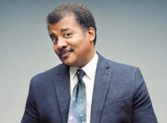 Neil DeGrasse Tyson Lambasted for Mass Shooting Perspective Tweet