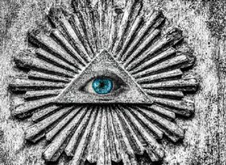 The Three Errors of Conspiracy Theory, Even True Ones