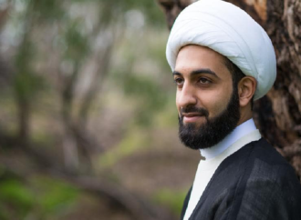 Imam Alleges Congressional Collusion