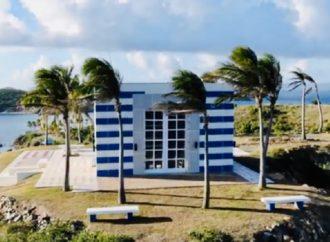 Jeffrey Epstein Saga Unfolds as FBI Raids 'Pedophile Island'