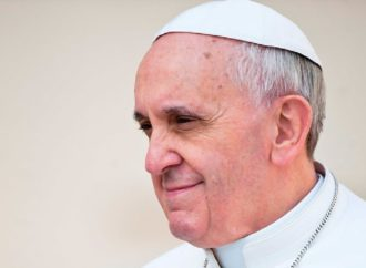 An Answer to the Pope, a Leader of Libertarianism's Critics